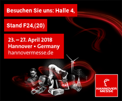 hannover-messe-2018_2.png